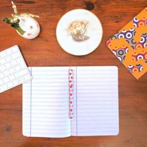 scrivi-le-tue-regole-di-vita