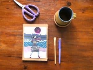 tre esercizi di scrittura per praticare l'introspezione