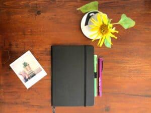 a cosa serve la scrittura autobiografica