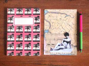 10 prompt di journaling a tema estate