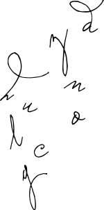 Elemento Grafico Giovanna Martiniello