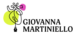 Giovanna Martiniello Logo