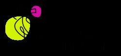 Giovanna Martiniello Logo