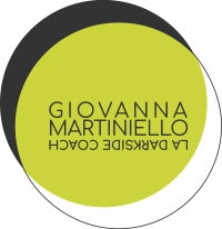 giovanna-martiniello-logo